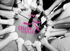 Girls on the Run is a transformational physical activity based positive youth development program for girls in 3rd-8th grade. We teach life skills through dynamic, interactive lessons and running games. The program culminates with the girls being physically and emotionally prepared to complete a celebratory 5k running event. The goal of the program is to unleash confidence through accomplishment while establishing a lifetime appreciation of health and fitness.