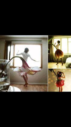 floral photographi, floral photography, flower dresses, photographi idea, flower photos, creative photography, flower girls, flower photography, creativ photographi