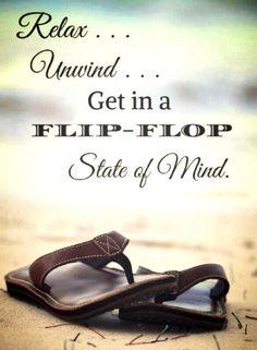 flipflop state