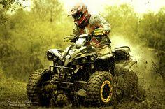ATV by ~ovex