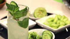 The Lauren Fenmore Cocktail