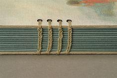 lots of binding