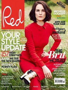 reese witherspoon, winona ryder, gwyneth paltrow, rees witherspoon, red magazin, magazin cover, magazines, beauti, hair