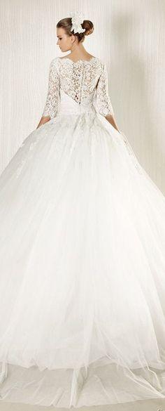 Bridal Style | George Hobeika