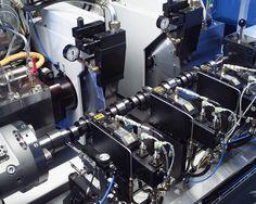Categories: Camshaft,  CBN Grinding, EMAG, Grinding, Grinding Machines, KOPP, Maschines, Processing Technologies