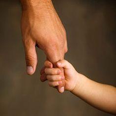 10 things men should teach their sons