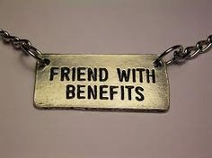 woman fashion, benefit necklac, friends with benefits, fwb, booti call
