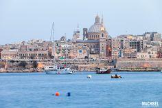 Malta, el país más pequeño y más al sur de Europa, es desde hace unos cuantos años una alternativa al Reino Unido a la hora de estudiar inglés. Unos la prefieren por sus módicos precios, mucho más bajos que enlas islasbritánicas, otros por su buen clima, que por algo está …