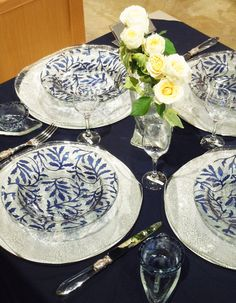 Fine Dining Table Setting On Pinterest Fine Dining Dinnerware Sets And Din