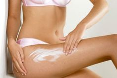 Is there good way to 'destroy' cellulite..