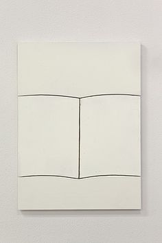 Michael Dumontier - open book