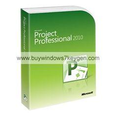 Windows 7 Enterprise 32 Bit Product Key