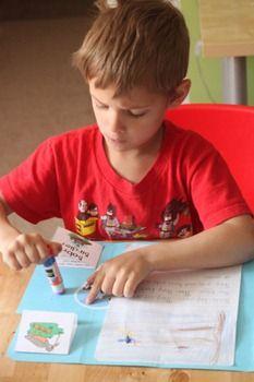 Bird Lapbook ~ Preschool Corner