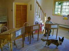 Waldorf Homeschooling Blog