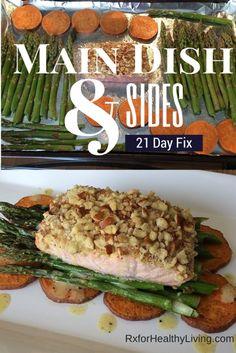 21 day fix recipes dinner, 21 day fix dinner recipes, 21 day fix easy dinners, 21 day fix sweet potato, 21 day dinner recipes, shakeology recipes dinner