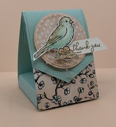Stampin' Gala - Julie Gilson, Stampin' Up! Independent Demonstrator