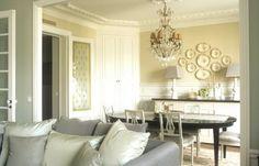 ave Rapp 2 | Paris Property Group