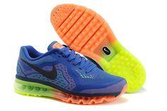Nuevos modelos de Tenis zapatilla Nike Air Max 2014 de hombre en Uruguay-065 ID: 69180 Precio: US$ 63 http://www.tenisimitacion.com/