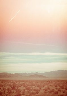 Desert#iphone wallpaper