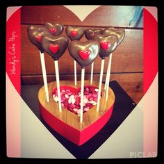 Hearts ❤️❤️