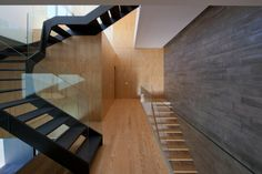 House in Miramar by e|348 Arquitectura