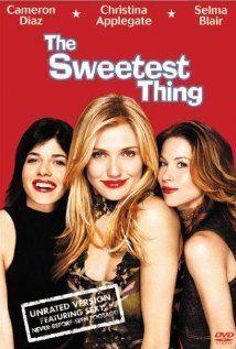One of my favorite girlfriend movies!