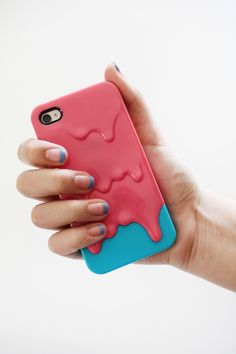 Love the phone case!!