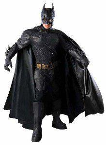 Batman outfit, real! circa 1945, infant idea, batman outfit, buy onlin, geeki stuff, coolest stuff