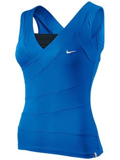 Tennis need this