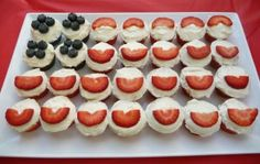 July 4th Cupcakes2
