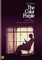maya angelou, books, the color purple, colors, book week