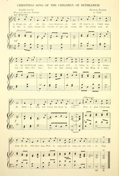 OK..HOW MANY TIMES HAVE YOU LOOKED FOR SHEET MUSIC FOR A CRAFT PROJECT...HERE...AND OTHER WONDERFUL PRINTS AS WELL.