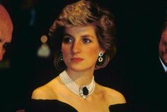 royal famili, rememb diana, wale, peopl princess, vienna 1986, princesses, princess diana, rememb princess, diana princess