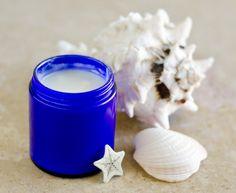 bodi, meadowfoam sunscreen, sunscreen diy, remedi, homemad, root infus, beauti, diy sunscreen, sweet root