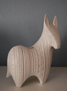 Jonathan Adler Donkey
