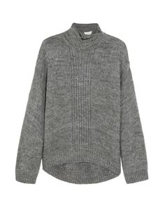 Phillip Lim oversize knitted sweater