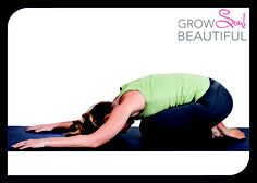 Child's pose, beautiful yoga, yoga photo, yoga pic, yoga photography, grow soul beautiful