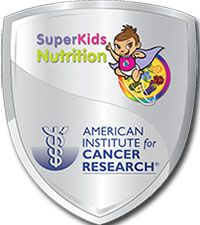 Cancer Prevention Starts in Childhood