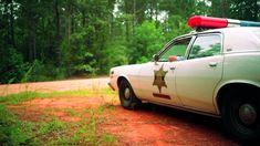 Jawga Boyz - Redneck Dirt Road Riders