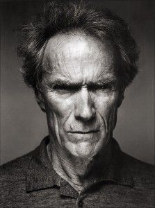 Clint Eastwood: Top ten quotes for writers and filmmakers