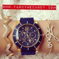 site, fashion watches, cheap jewelri, jewelri set, style