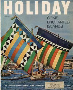 Holiday-July-1967.