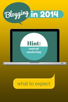 blog predict, blog tips, viral blog, 2014 wwwbabblecomtechsixblog, blog system