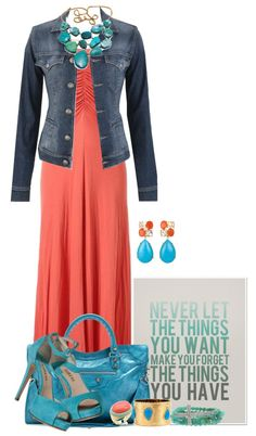 """Untitled #2038"" by lisa-holt ❤ liked on Polyvore"