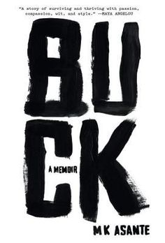 Top New Memoir & Autobiography on Goodreads, August 2013