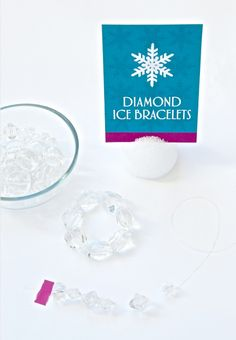 Frozen Birthday Party Games and lots of ideas  at PagingSupermom.com #frozen