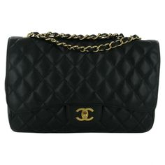 CHANEL #currentlyobsessed