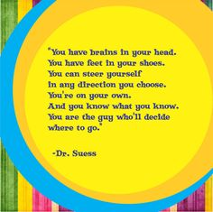 books, word of wisdom, graduation quotes, heart, card sentiments, happy birthdays, dr suess, graduation cards, place