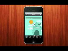 Wunderlist is the task organizer app I use across my iPhone, iPad, and Macbook