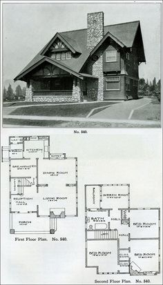 Love the floor plan for the first floor